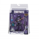 FORTNITE HERO FIGURKA SKULL TROOPER S2