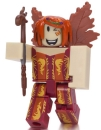 TM Toys Roblox Sběratelská figurka Queen of the Treelands