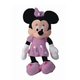 Walt Disney Minnie 65cm