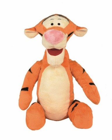 DINO Disney plyš 61cm - Tygřík
